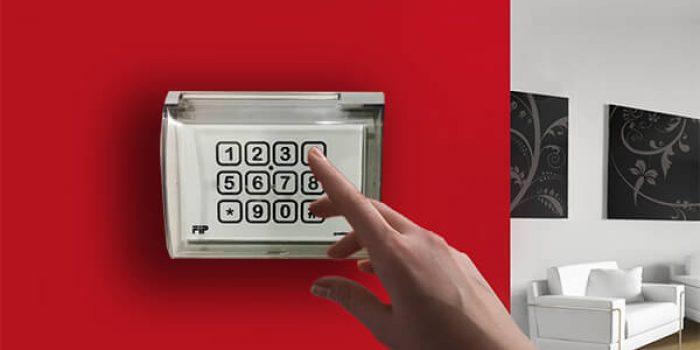 domotica-hotel-per-esterno-600x400-1